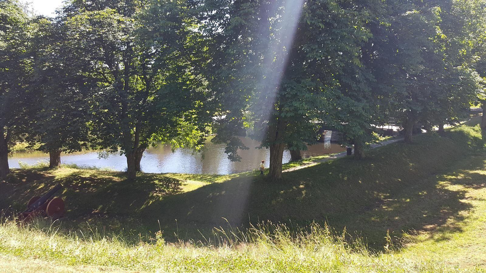| Gamlebyen | Fredrikstad 29