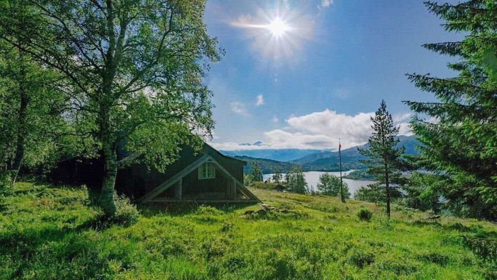 | Ramstadfjell | 2016 49