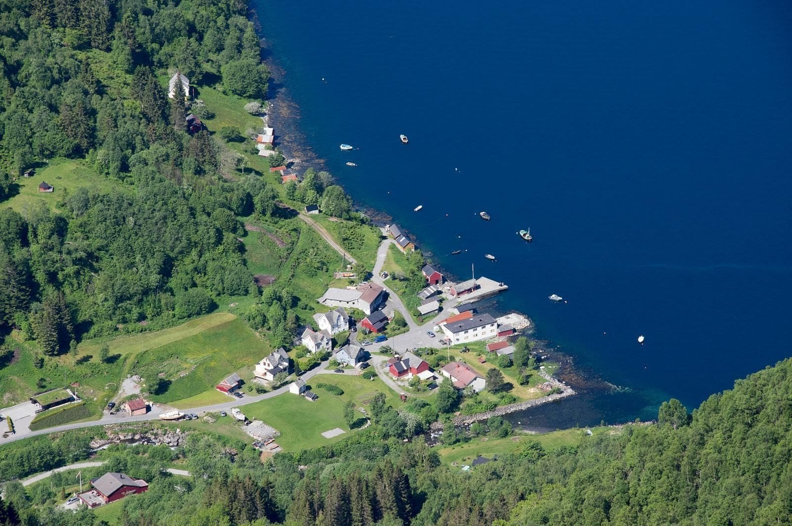 | Ramstadfjell | 2016 30